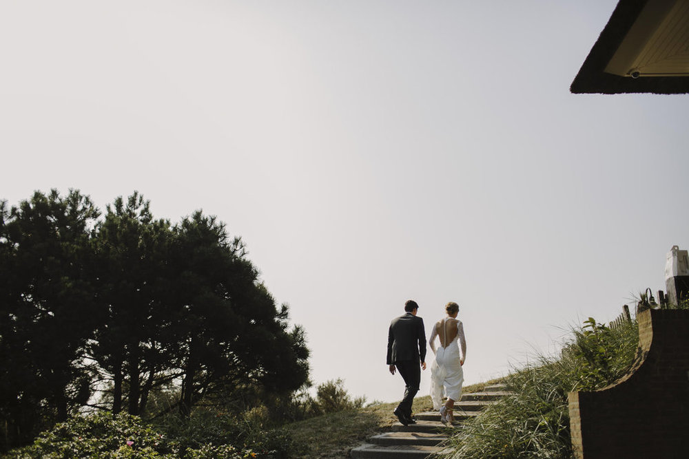 160827_justinaaron_wedding_cora_floris_preview-85.jpg