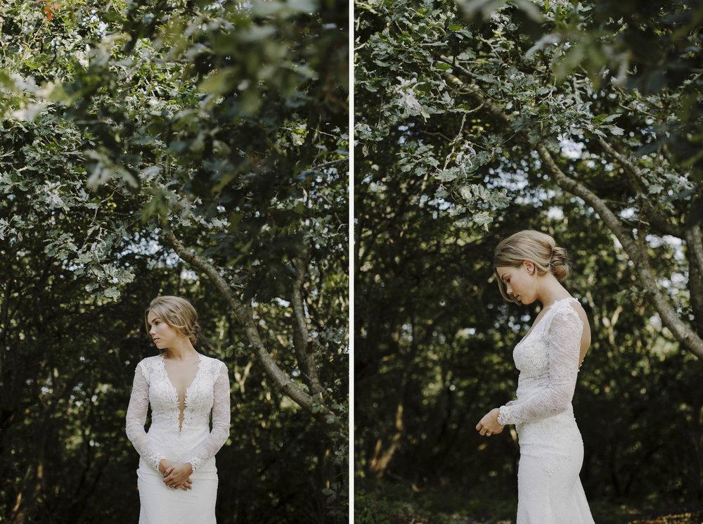 160827_justinaaron_wedding_cora_floris_preview-63-diptych.jpg