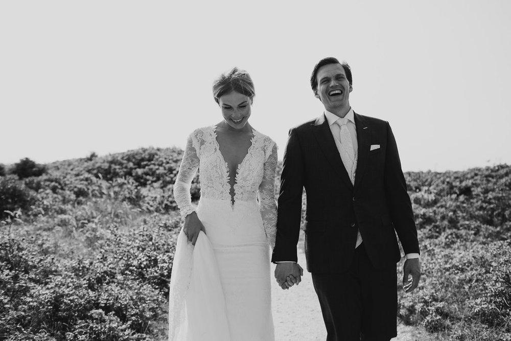 160827_justinaaron_wedding_cora_floris_preview-110.jpg