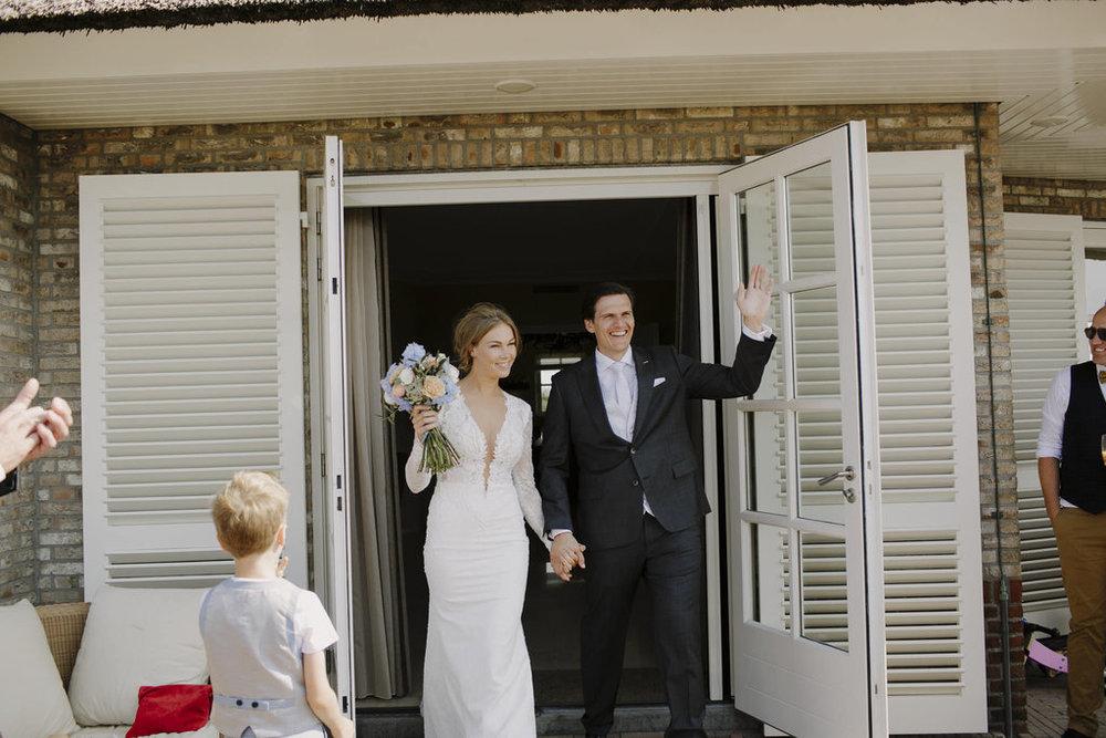 160827_justinaaron_wedding_cora_floris_preview-155.jpg