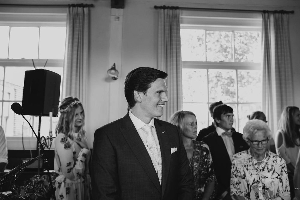 160827_justinaaron_wedding_cora_floris_preview-192.jpg