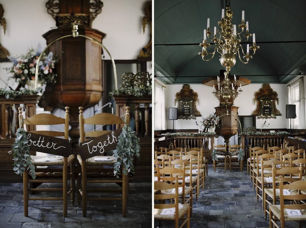 160827_justinaaron_wedding_cora_floris_preview-185-diptych.jpg