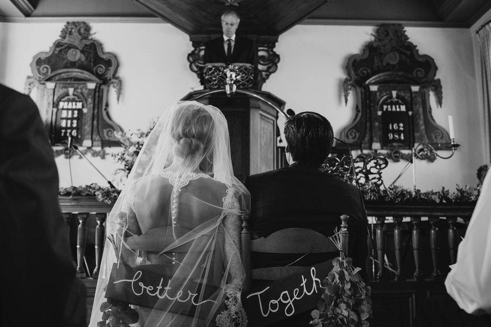160827_justinaaron_wedding_cora_floris_preview-199.jpg