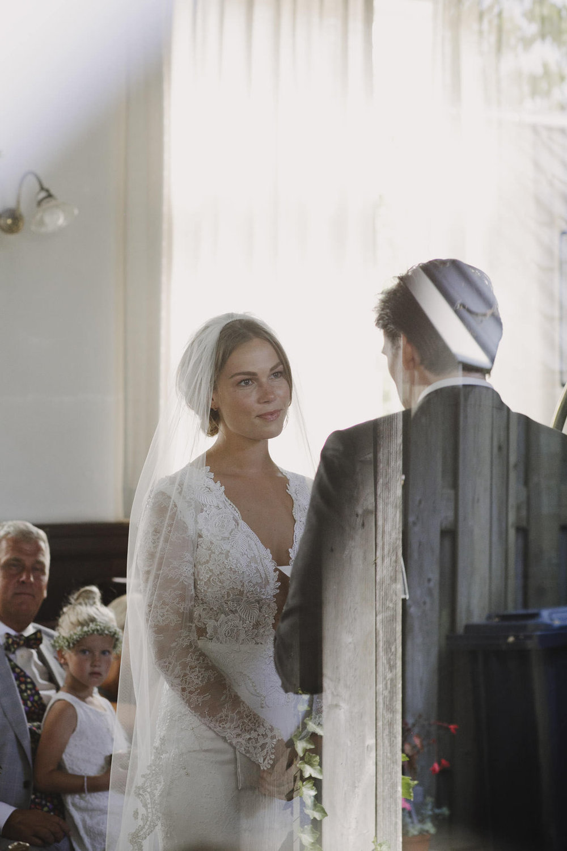 160827_justinaaron_wedding_cora_floris_preview-212.jpg