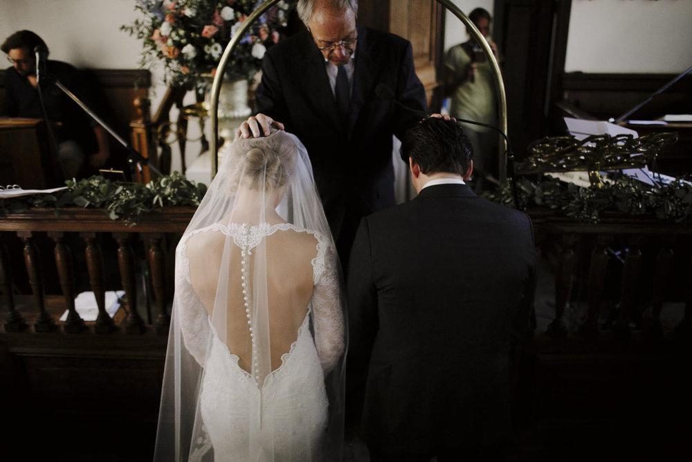160827_justinaaron_wedding_cora_floris_preview-222.jpg