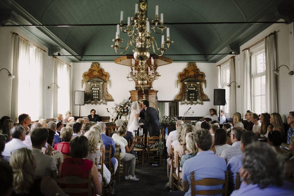 160827_justinaaron_wedding_cora_floris_preview-221.jpg