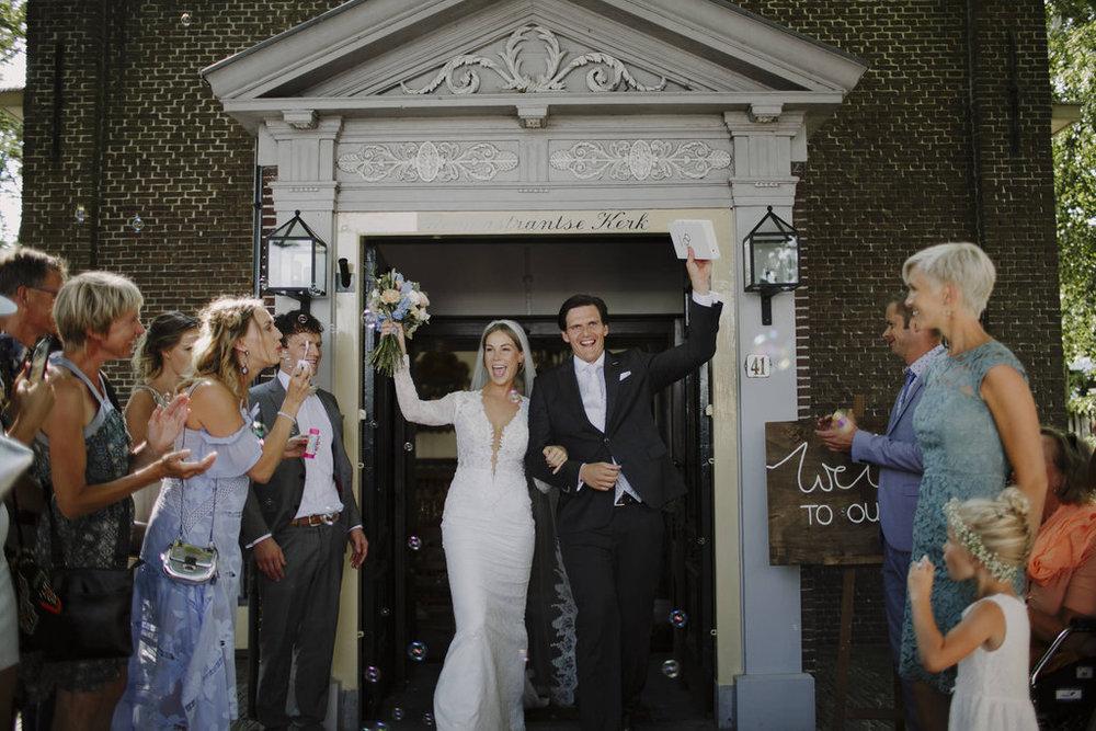 160827_justinaaron_wedding_cora_floris_preview-228.jpg