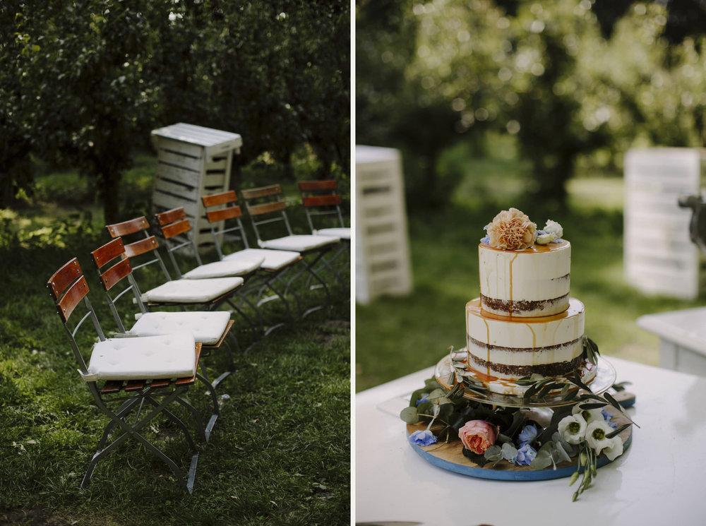 160827_justinaaron_wedding_cora_floris_preview-239-diptych.jpg