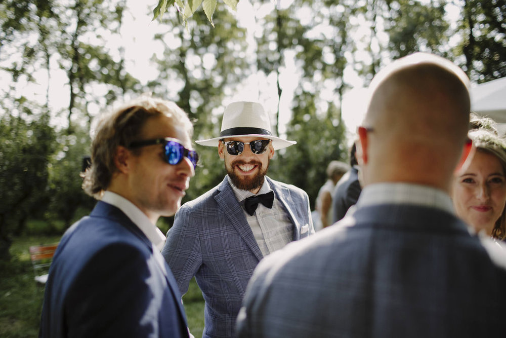 160827_justinaaron_wedding_cora_floris_preview-246.jpg
