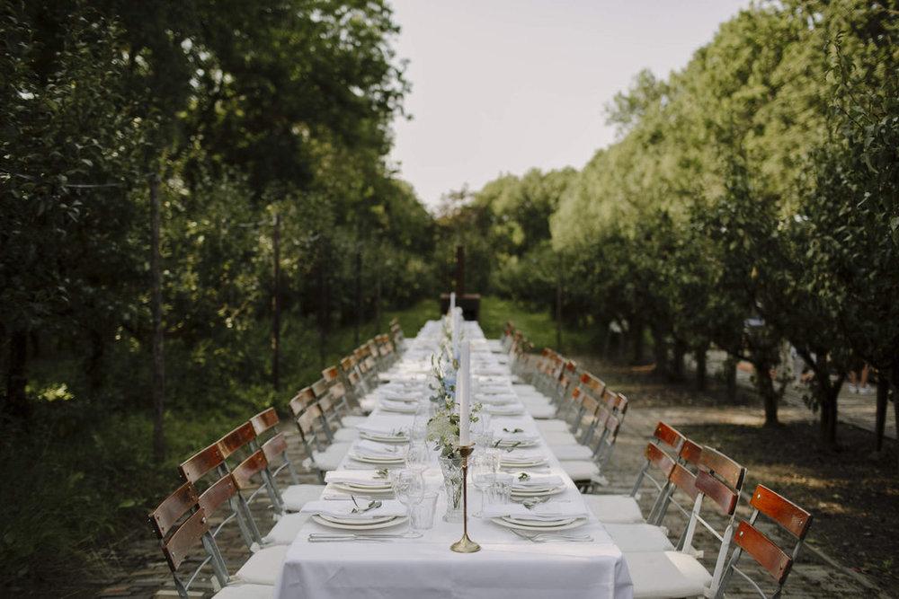 160827_justinaaron_wedding_cora_floris_preview-248.jpg