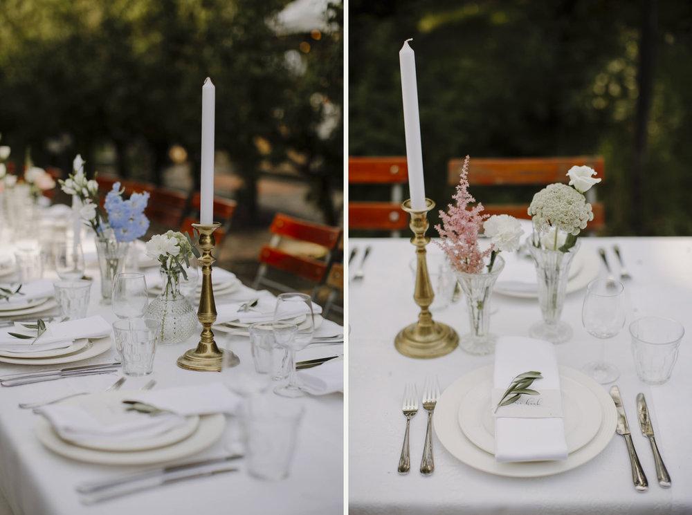 160827_justinaaron_wedding_cora_floris_preview-251-diptych.jpg