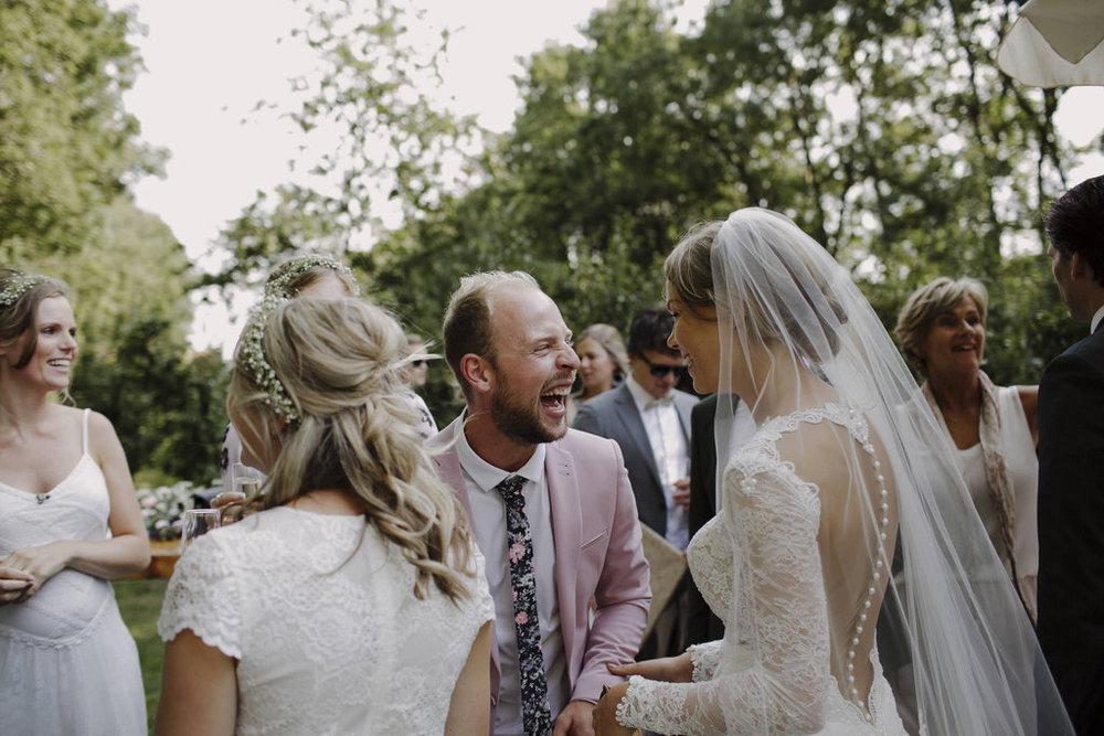 160827_justinaaron_wedding_cora_floris_preview-263.jpg
