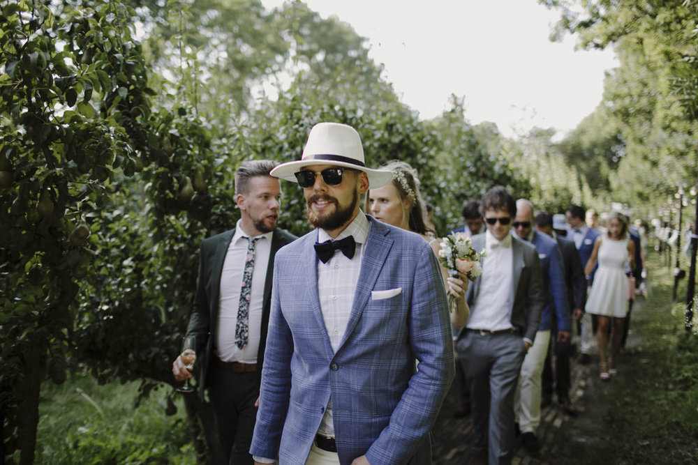 160827_justinaaron_wedding_cora_floris_preview-269.jpg