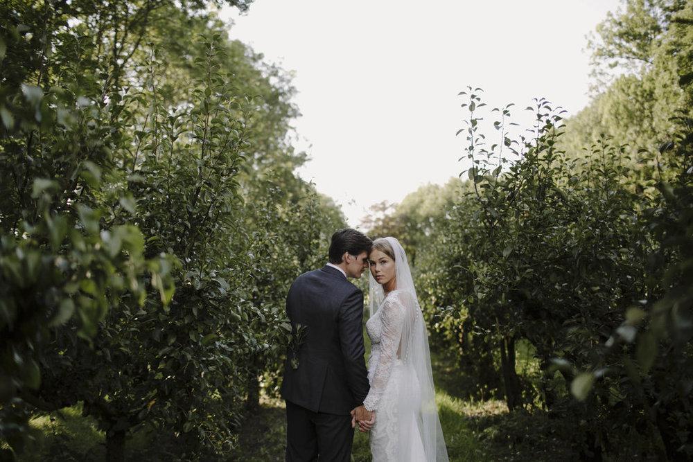 160827_justinaaron_wedding_cora_floris_preview-288.jpg
