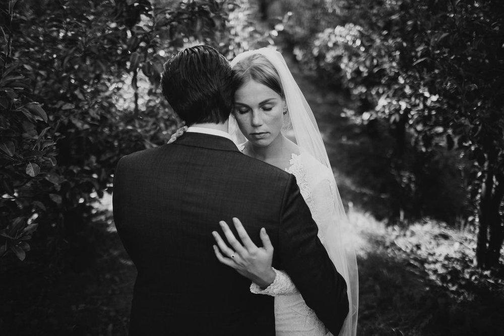 160827_justinaaron_wedding_cora_floris_preview-295.jpg