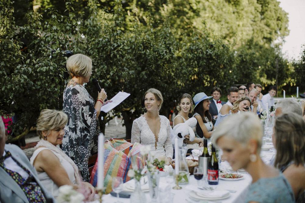 160827_justinaaron_wedding_cora_floris_preview-314.jpg