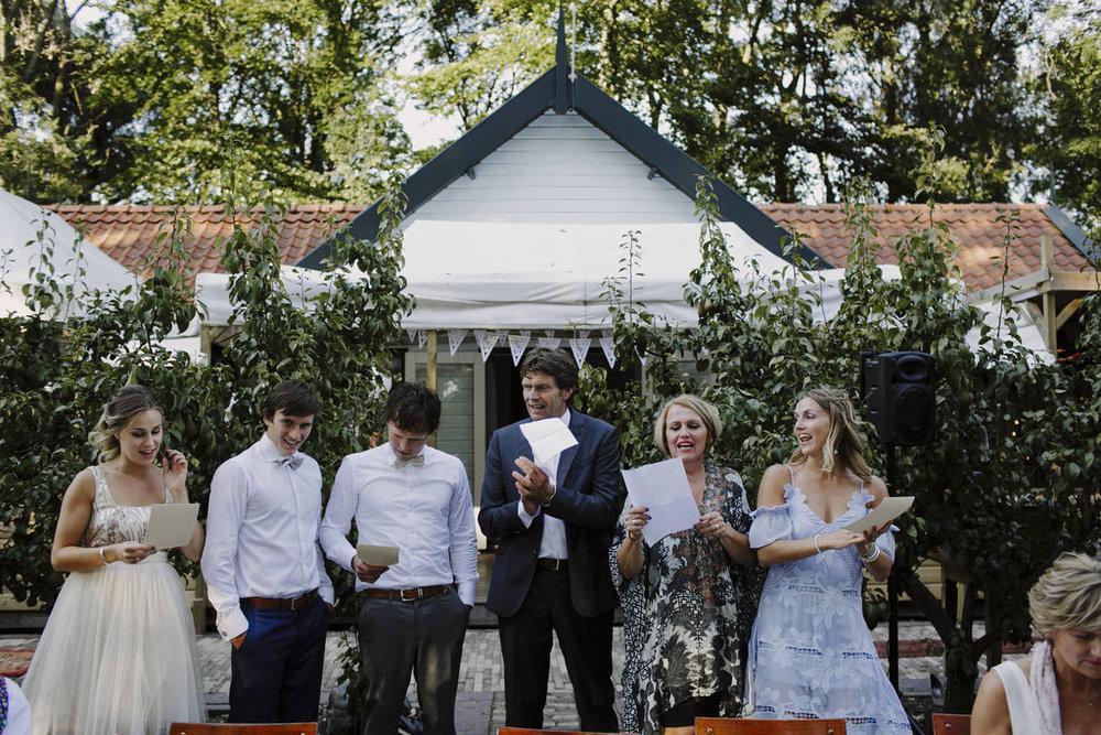 160827_justinaaron_wedding_cora_floris_preview-321.jpg