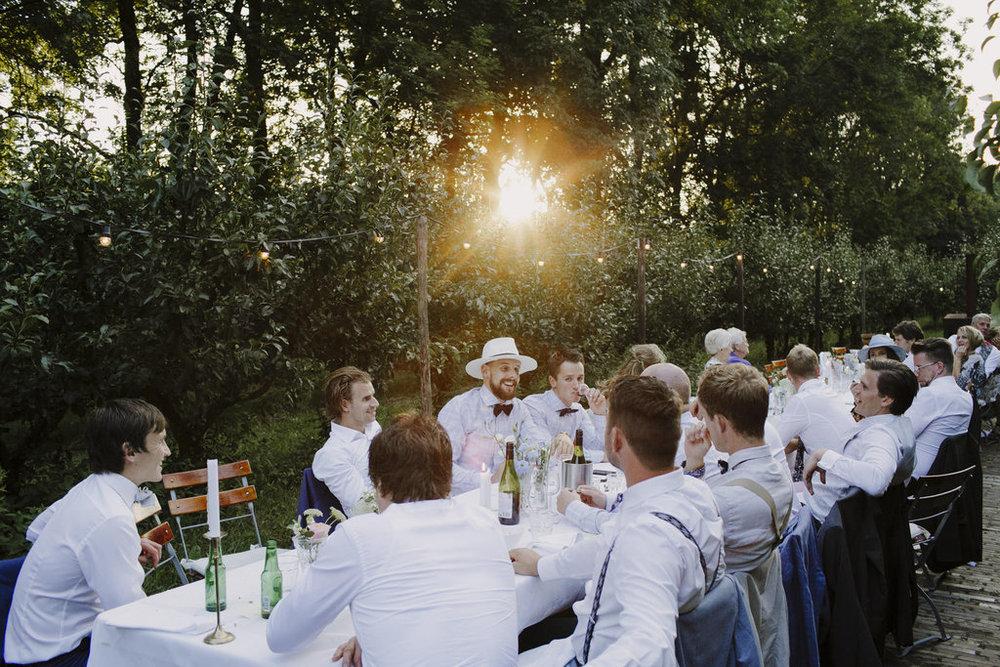 160827_justinaaron_wedding_cora_floris_preview-338.jpg