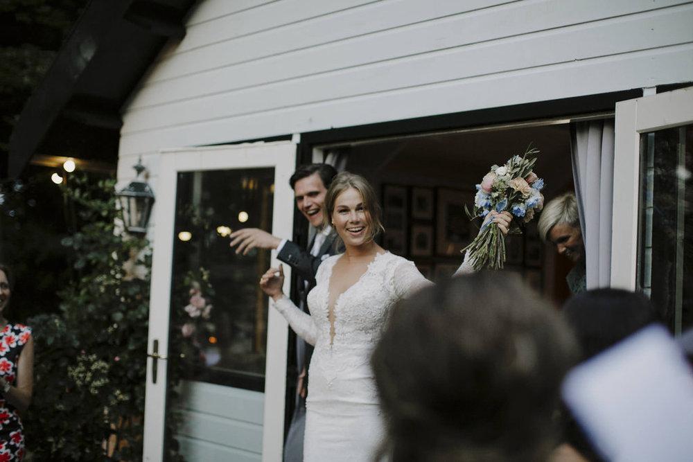 160827_justinaaron_wedding_cora_floris_preview-344.jpg