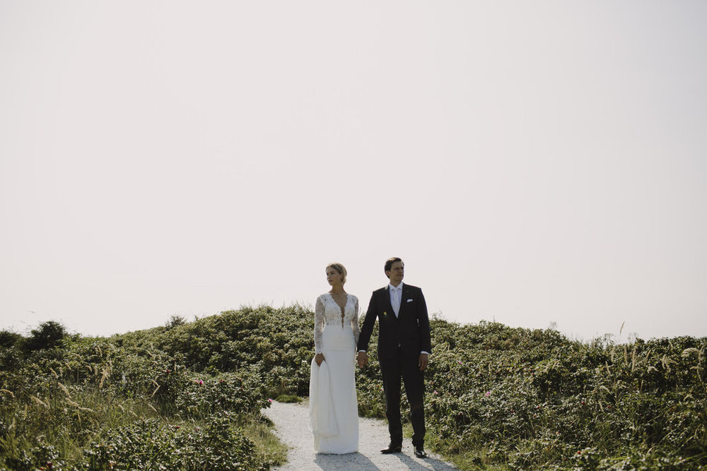 160827_justinaaron_wedding_cora_floris_preview-108.jpg