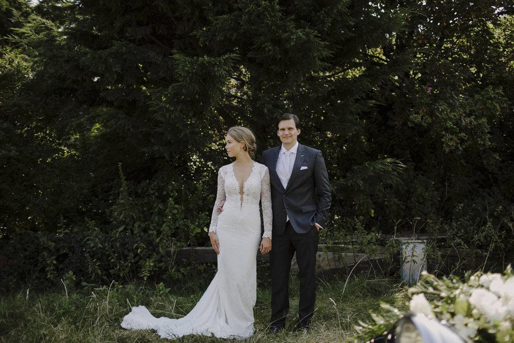 160827_justinaaron_wedding_cora_floris_preview-145.jpg