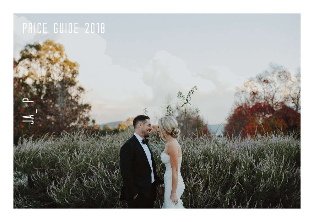 price-guide-2018.jpg