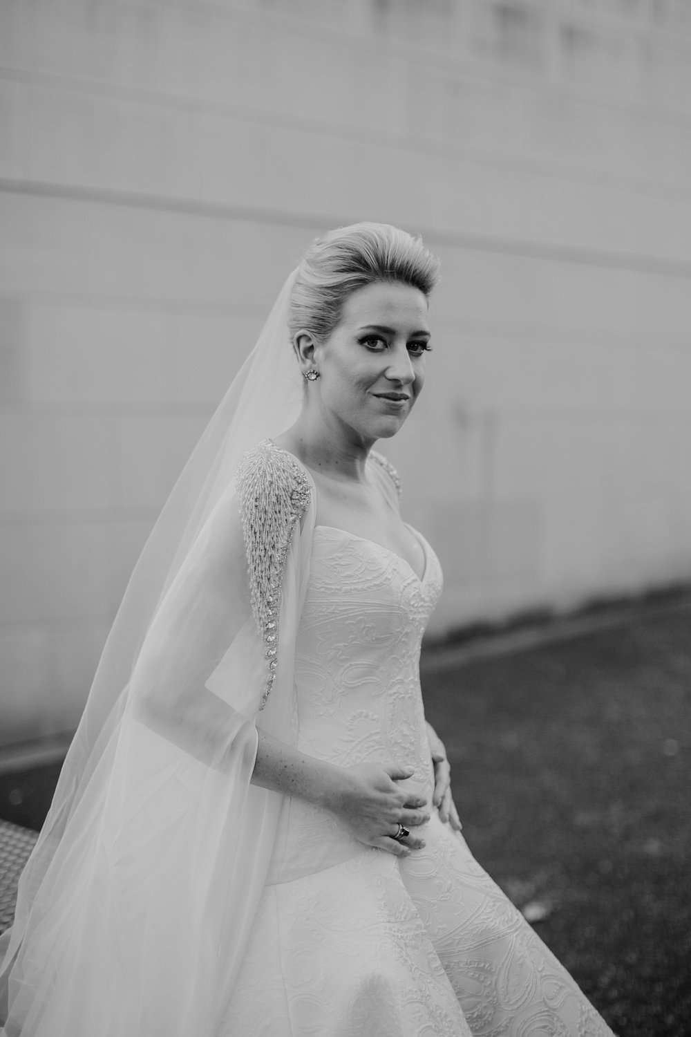 justinaaronphotographer_the_old_clare_kensignton_street_social_st_andrews_cathedral_sydney_alana_chris_b-001-066.jpg