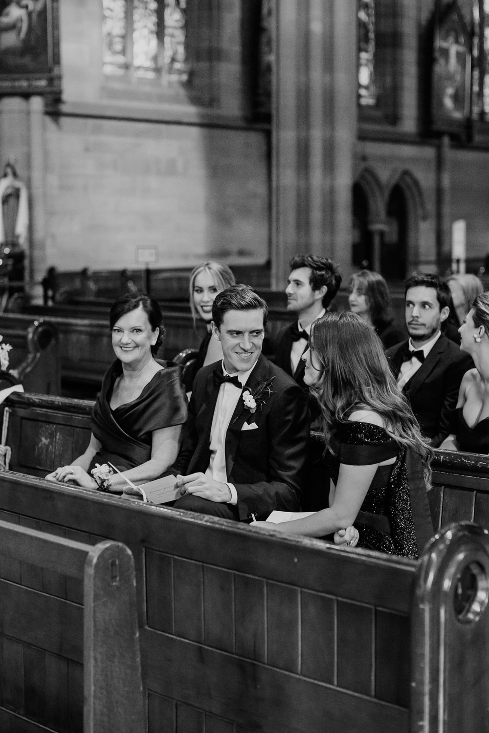 justinaaronphotographer_the_old_clare_kensignton_street_social_st_andrews_cathedral_sydney_alana_chris_b-001-073.jpg