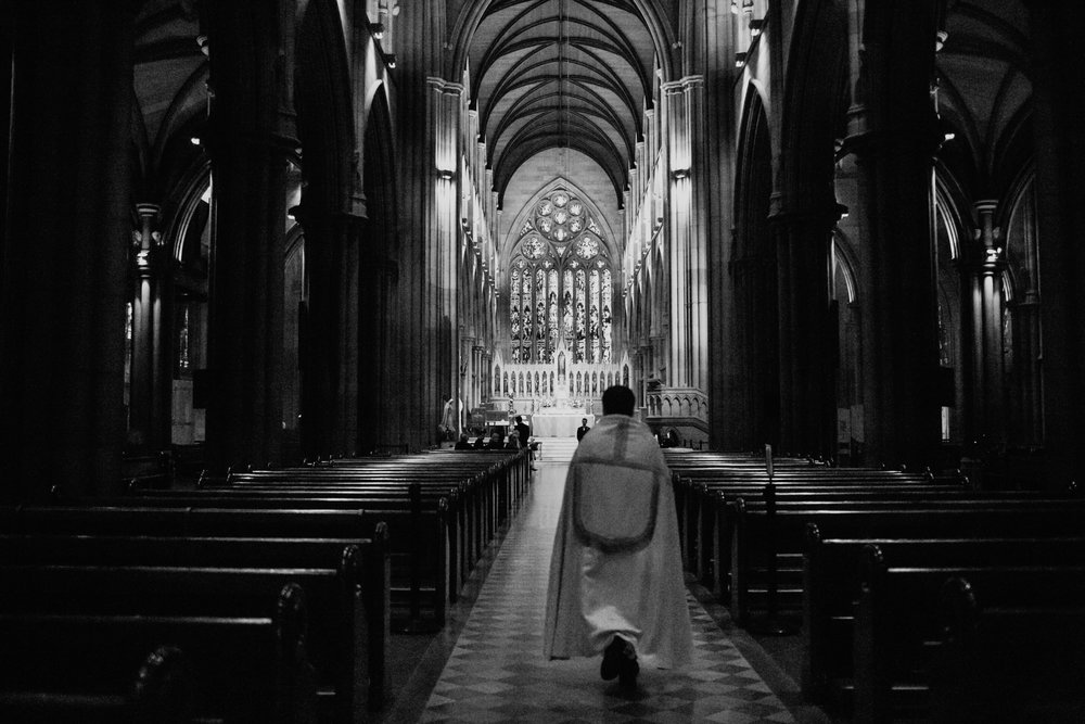 justinaaronphotographer_the_old_clare_kensignton_street_social_st_andrews_cathedral_sydney_alana_chris_b-001-080.jpg