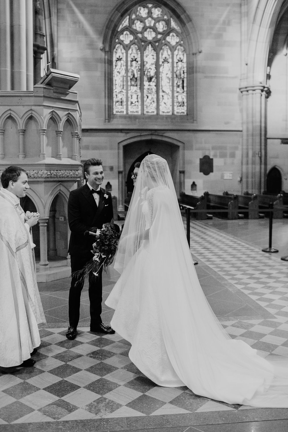 justinaaronphotographer_the_old_clare_kensignton_street_social_st_andrews_cathedral_sydney_alana_chris_b-001-087.jpg