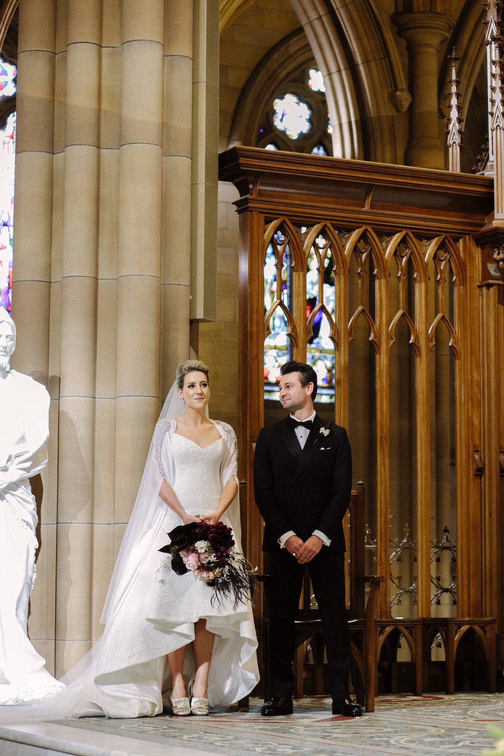 justinaaronphotographer_the_old_clare_kensignton_street_social_st_andrews_cathedral_sydney_alana_chris_b-001-091.jpg