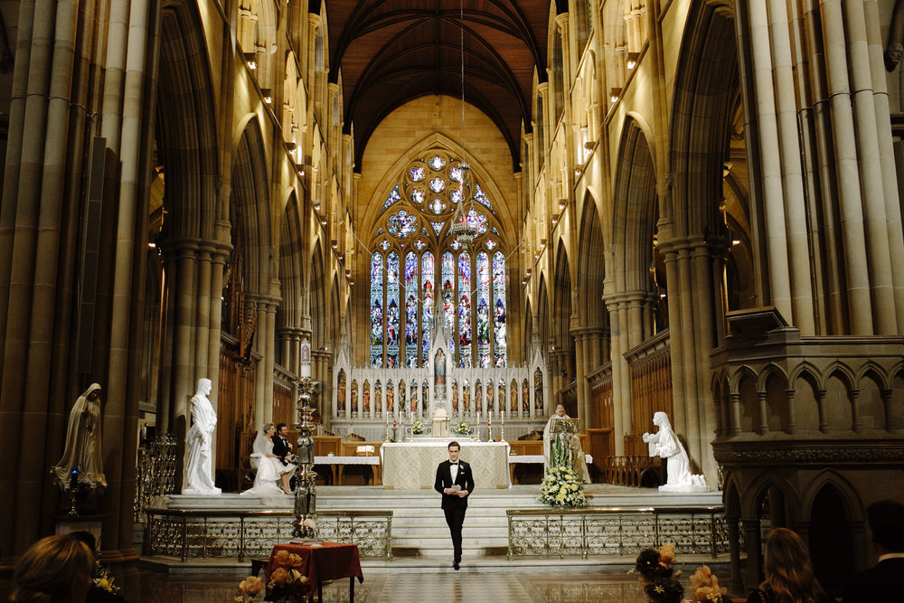 justinaaronphotographer_the_old_clare_kensignton_street_social_st_andrews_cathedral_sydney_alana_chris_b-001-095.jpg