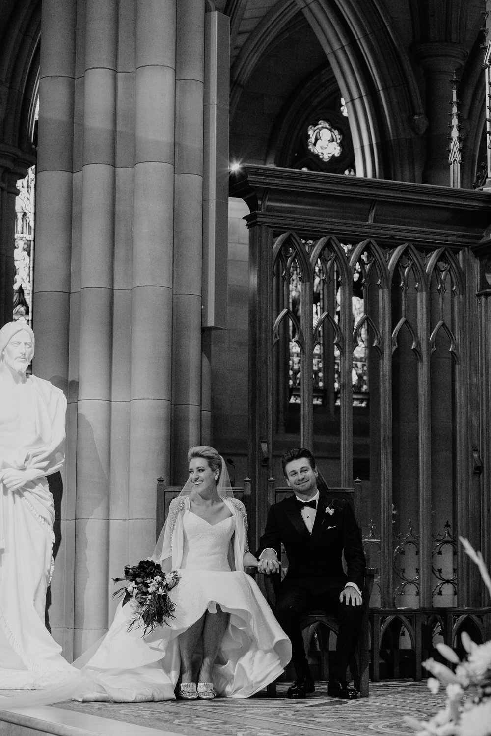 justinaaronphotographer_the_old_clare_kensignton_street_social_st_andrews_cathedral_sydney_alana_chris_b-001-096.jpg