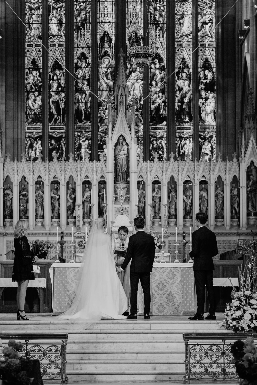 justinaaronphotographer_the_old_clare_kensignton_street_social_st_andrews_cathedral_sydney_alana_chris_b-001-097.jpg