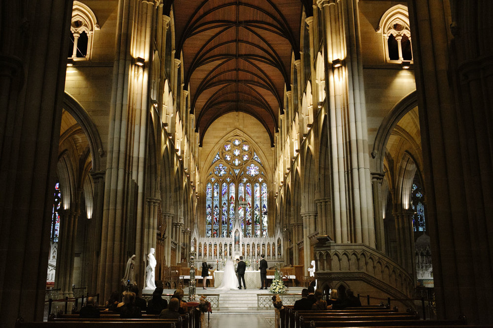 justinaaronphotographer_the_old_clare_kensignton_street_social_st_andrews_cathedral_sydney_alana_chris_b-001-098.jpg