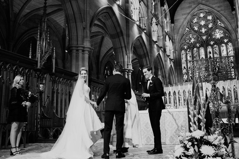justinaaronphotographer_the_old_clare_kensignton_street_social_st_andrews_cathedral_sydney_alana_chris_b-001-100.jpg