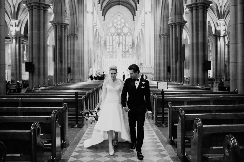 justinaaronphotographer_the_old_clare_kensignton_street_social_st_andrews_cathedral_sydney_alana_chris_b-001-107.jpg