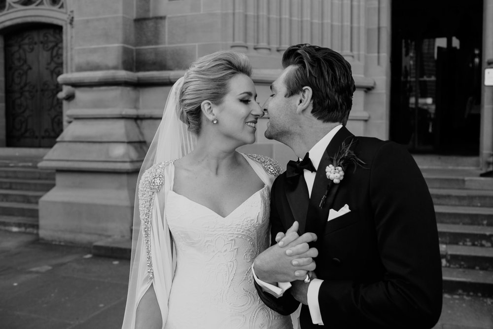 justinaaronphotographer_the_old_clare_kensignton_street_social_st_andrews_cathedral_sydney_alana_chris_b-001-109.jpg