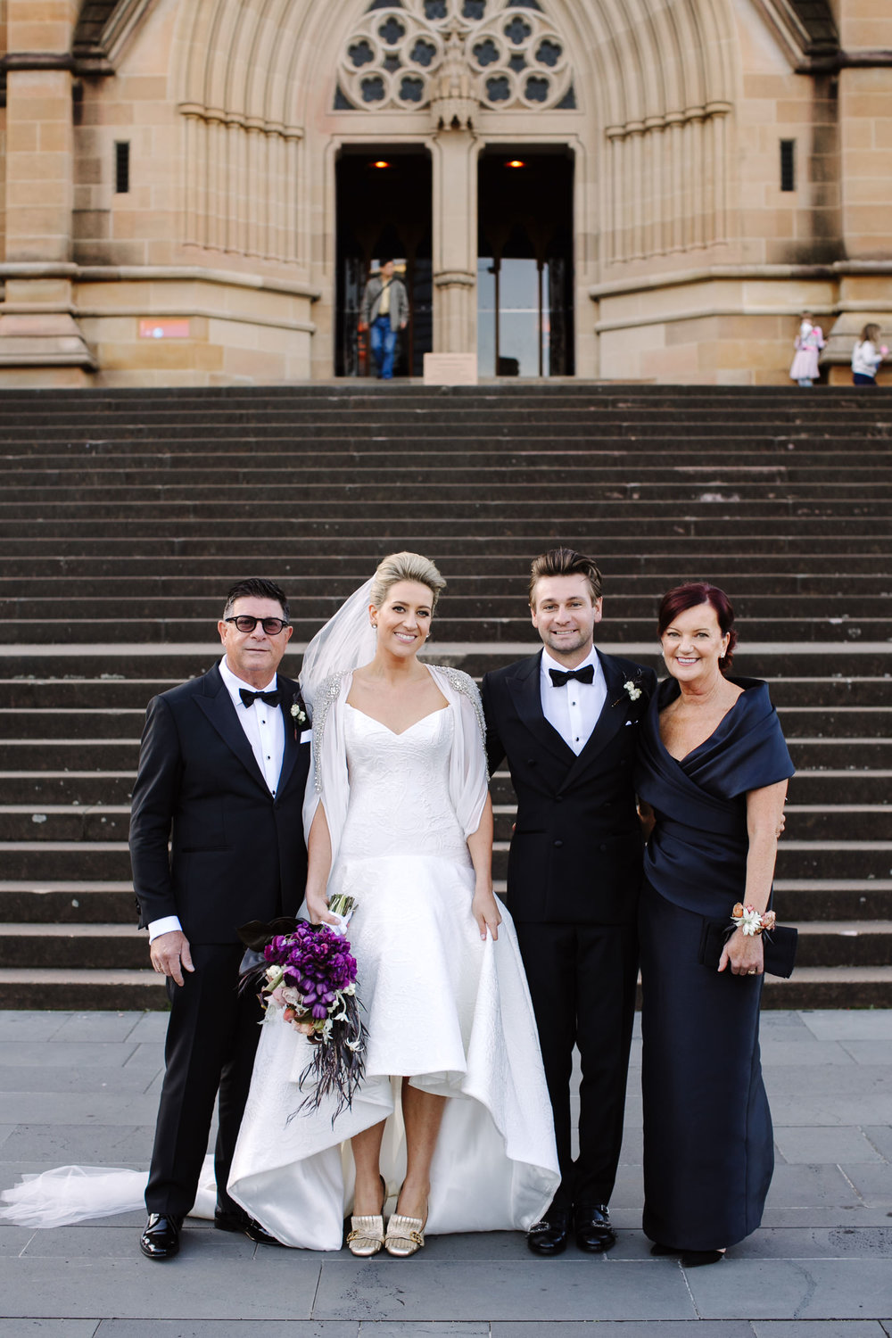 justinaaronphotographer_the_old_clare_kensignton_street_social_st_andrews_cathedral_sydney_alana_chris_b-001-115.jpg