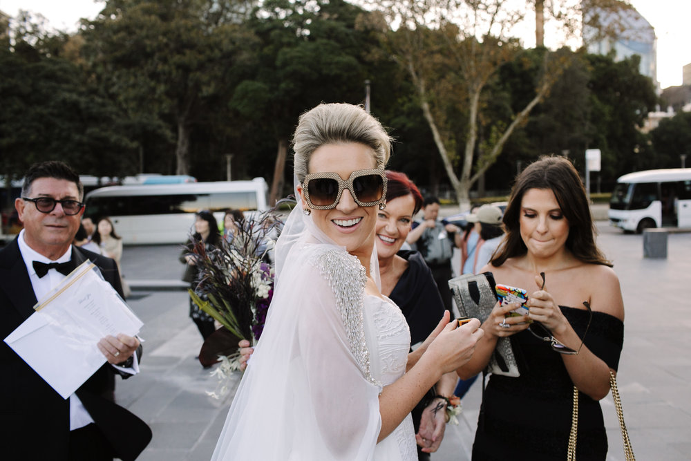 justinaaronphotographer_the_old_clare_kensignton_street_social_st_andrews_cathedral_sydney_alana_chris_b-001-120.jpg