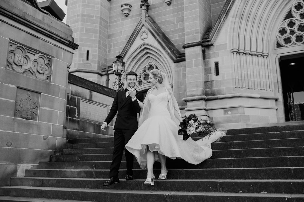 justinaaronphotographer_the_old_clare_kensignton_street_social_st_andrews_cathedral_sydney_alana_chris_b-001-121.jpg