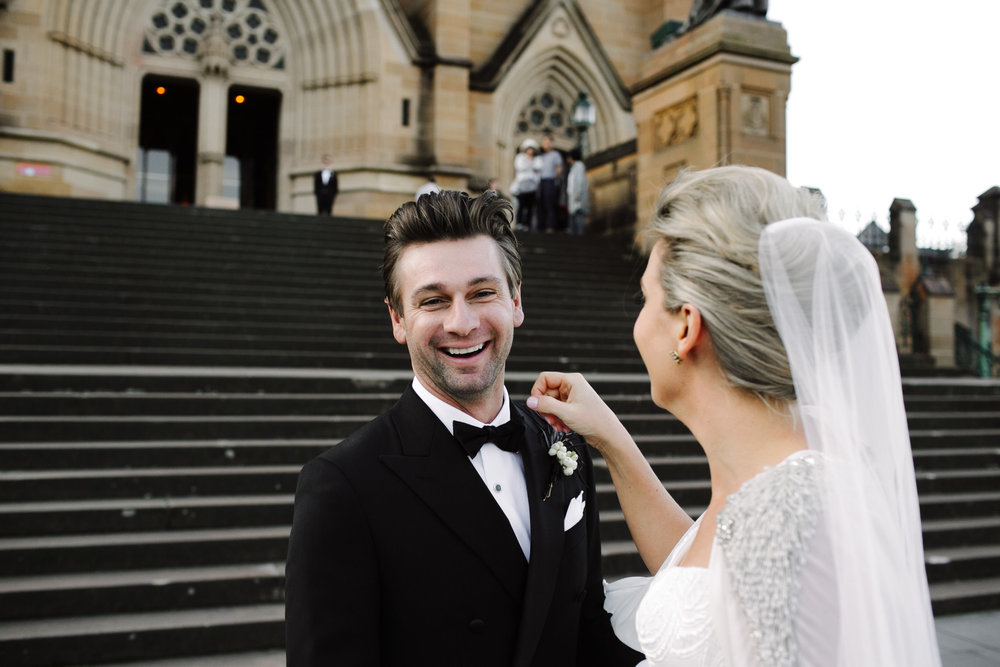 justinaaronphotographer_the_old_clare_kensignton_street_social_st_andrews_cathedral_sydney_alana_chris_b-001-125.jpg