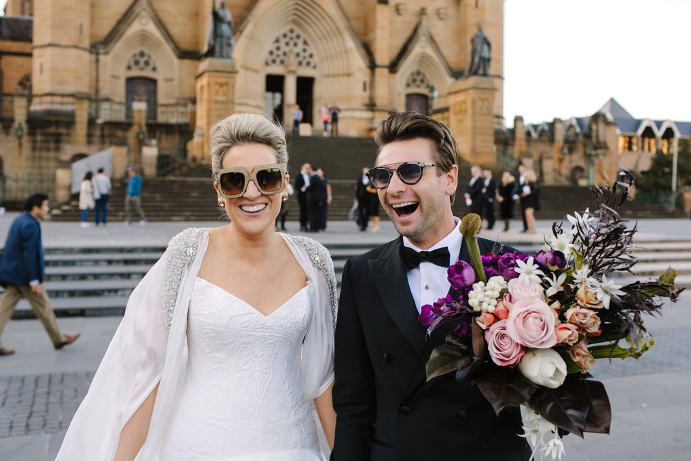 justinaaronphotographer_the_old_clare_kensignton_street_social_st_andrews_cathedral_sydney_alana_chris_b-001-130.jpg