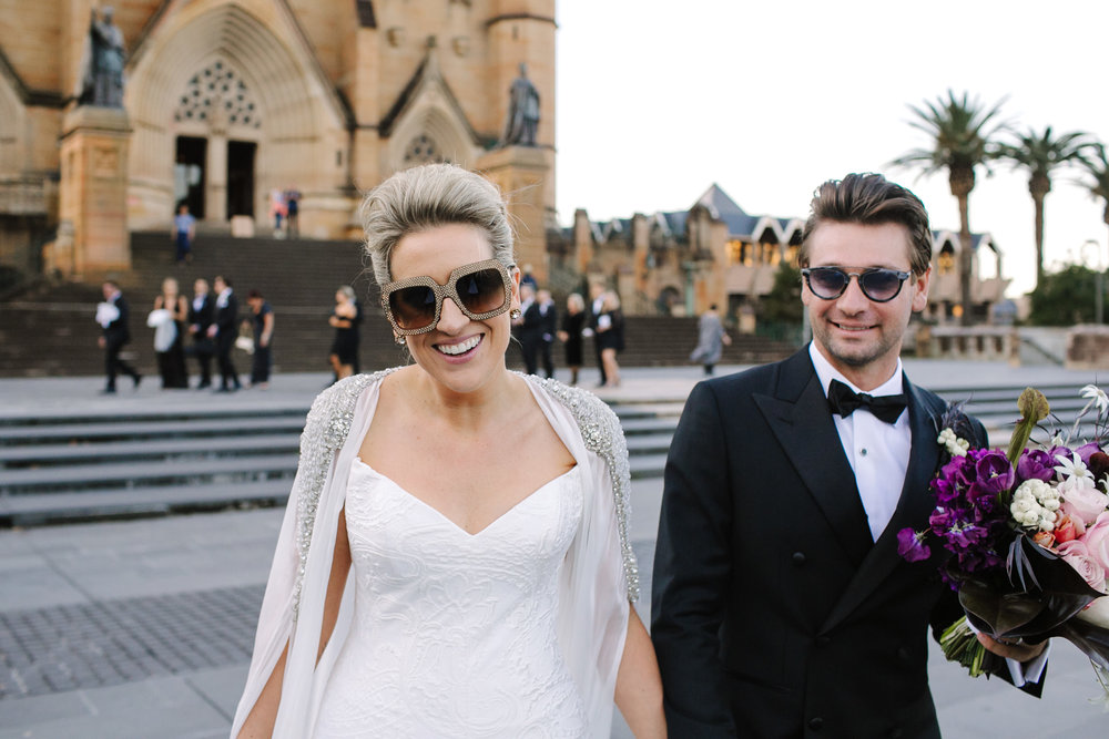justinaaronphotographer_the_old_clare_kensignton_street_social_st_andrews_cathedral_sydney_alana_chris_b-001-131.jpg