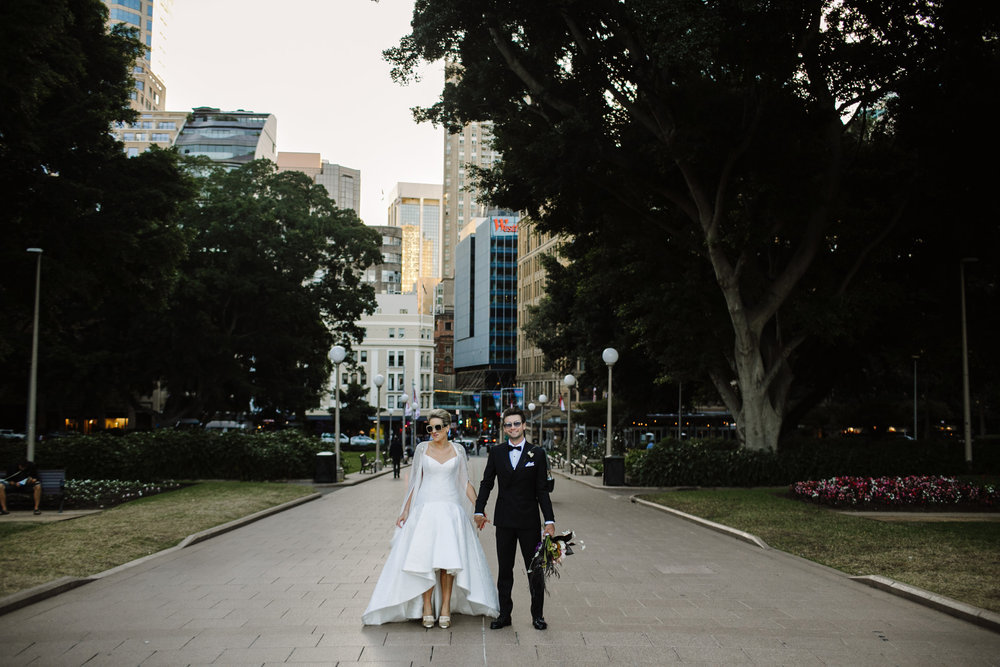 justinaaronphotographer_the_old_clare_kensignton_street_social_st_andrews_cathedral_sydney_alana_chris_b-001-133.jpg