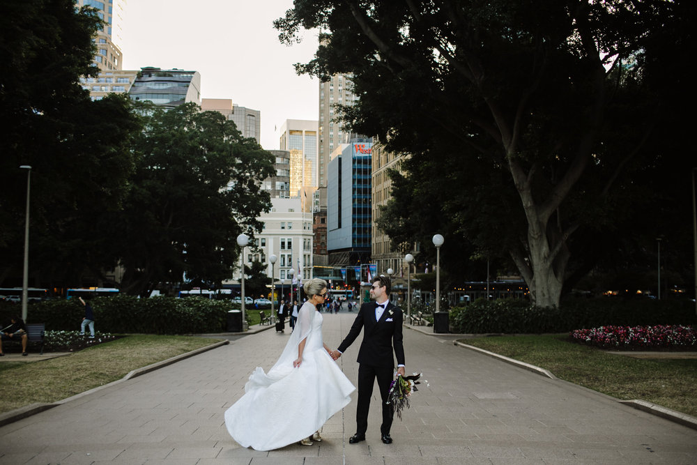 justinaaronphotographer_the_old_clare_kensignton_street_social_st_andrews_cathedral_sydney_alana_chris_b-001-134.jpg