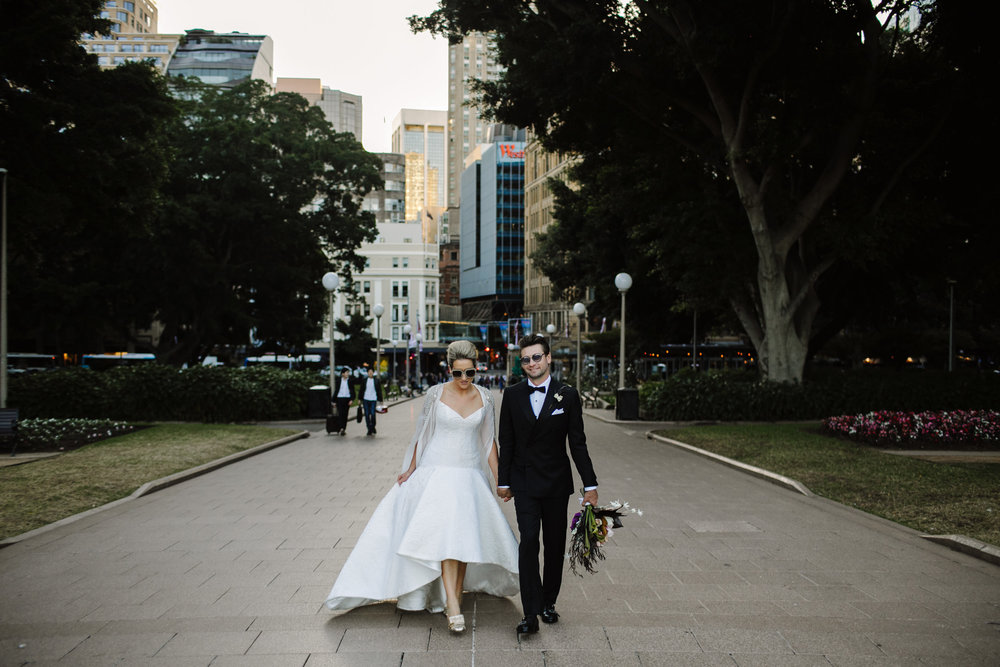 justinaaronphotographer_the_old_clare_kensignton_street_social_st_andrews_cathedral_sydney_alana_chris_b-001-135.jpg