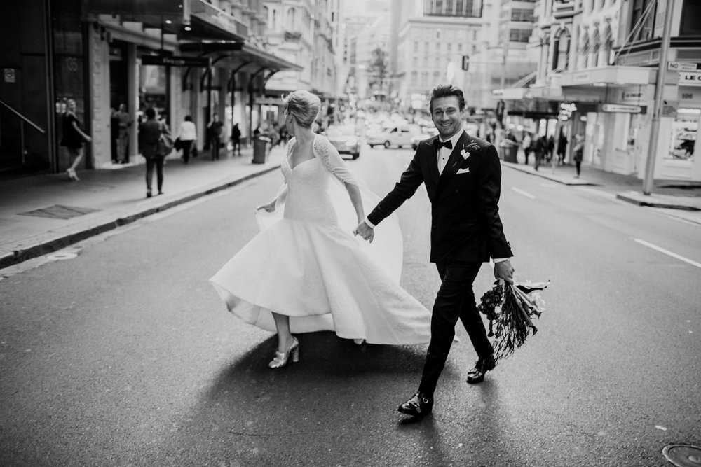 justinaaronphotographer_the_old_clare_kensignton_street_social_st_andrews_cathedral_sydney_alana_chris_b-001-143.jpg