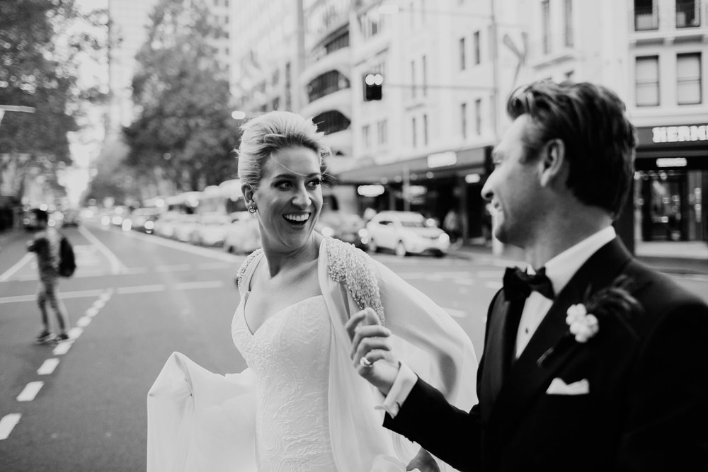 justinaaronphotographer_the_old_clare_kensignton_street_social_st_andrews_cathedral_sydney_alana_chris_b-001-147.jpg