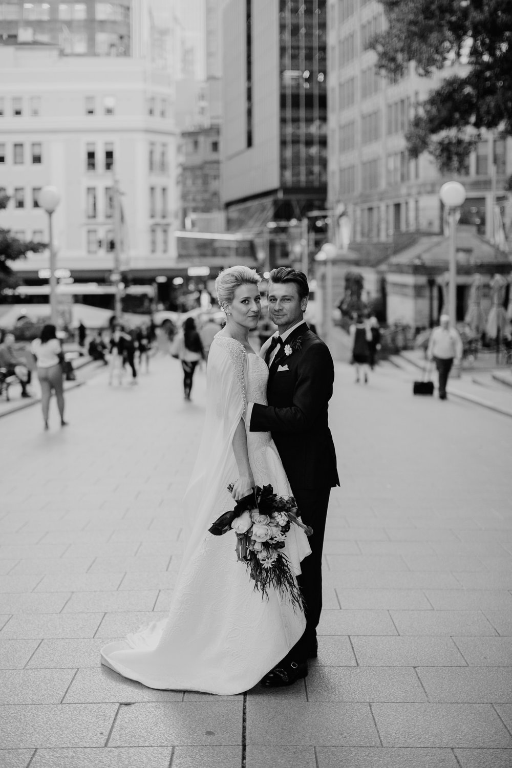 justinaaronphotographer_the_old_clare_kensignton_street_social_st_andrews_cathedral_sydney_alana_chris_b-001-151.jpg
